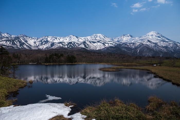 20140508-Canon EOS 6DIMG_0074